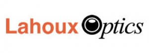 Lahoux_optics_logo