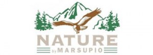 Nature_by_marsupio_logo