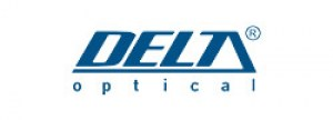 delta_optical_logo