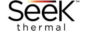 seek_thermal_logo
