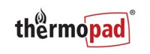 thermopad_logo