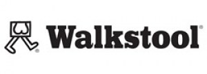 walkstool_logo