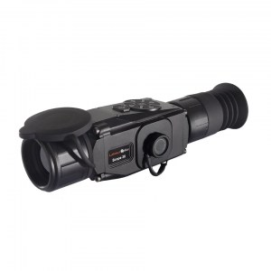 LahouxOptics_Cannocchiale_termico Scope_35_2
