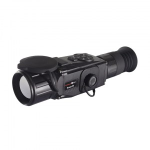 LahouxOptics_Cannocchiale_termico Scope_50_2