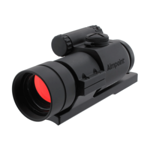 aimpoint_punto_rosso_compc3_01