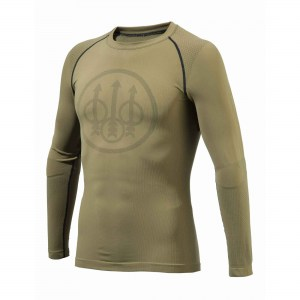 beretta_Body_Mapping_Warm_long_sleeves_t - shirt_01