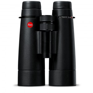 leica_binocolo_Ultravid_12x50_HD_Plus