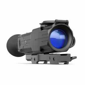 pulsar_digisight_ultra_n355_digital_night_vision_riflescope_1