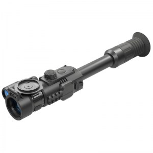 yukon_photon_rt_4_5x42_digital_nv_riflescope_01