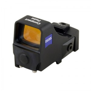 zeiss-punto-rosso-victory-compact-point-standard-reflex-sight-1